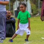 Prospect Preschool Sports Day Bermuda, May 1 2015-53