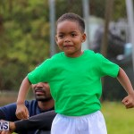 Prospect Preschool Sports Day Bermuda, May 1 2015-54