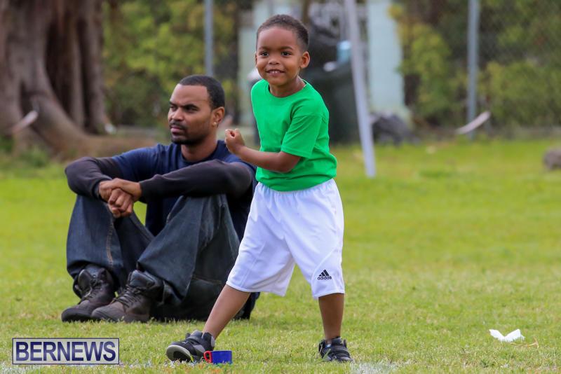 Prospect-Preschool-Sports-Day-Bermuda-May-1-2015-55