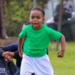 Prospect Preschool Sports Day Bermuda, May 1 2015-56