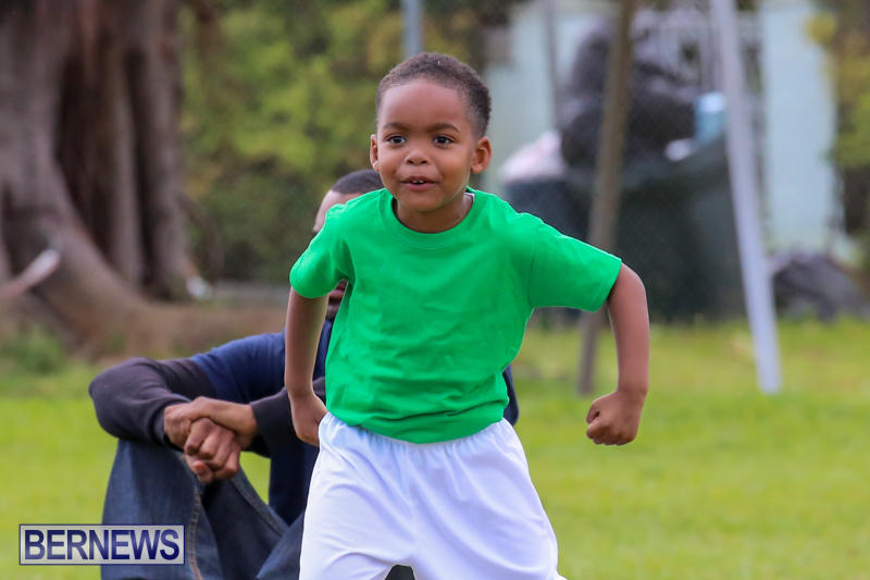 Prospect-Preschool-Sports-Day-Bermuda-May-1-2015-56