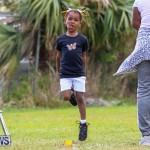 Prospect Preschool Sports Day Bermuda, May 1 2015-58