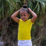 Prospect Preschool Sports Day Bermuda, May 1 2015-60