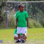 Prospect Preschool Sports Day Bermuda, May 1 2015-61