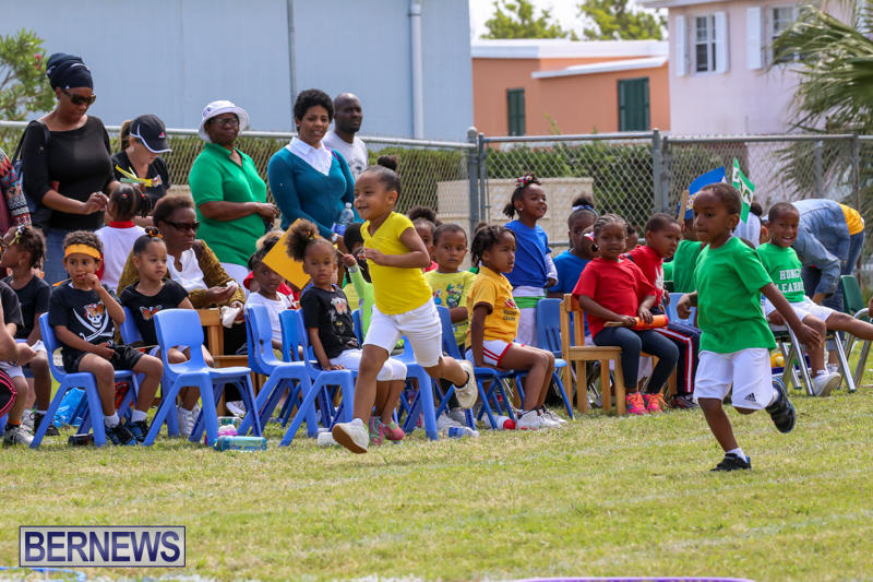 Prospect-Preschool-Sports-Day-Bermuda-May-1-2015-64