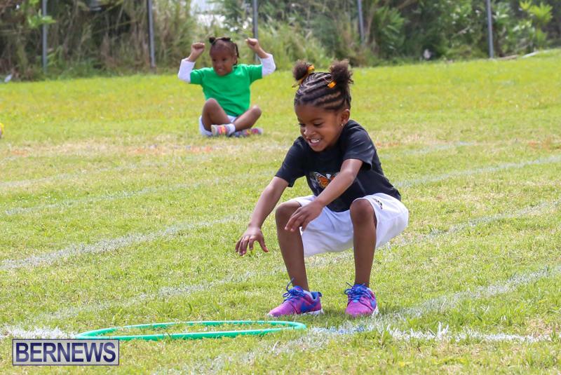 Prospect-Preschool-Sports-Day-Bermuda-May-1-2015-65