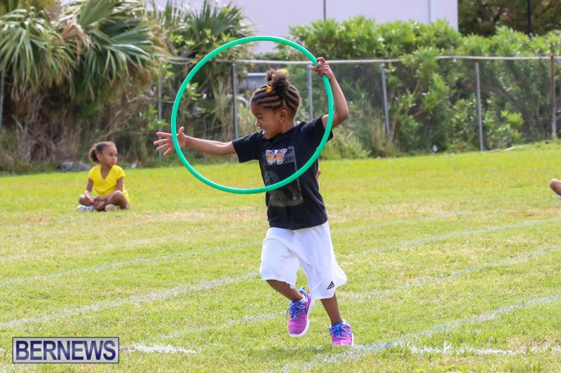 Prospect-Preschool-Sports-Day-Bermuda-May-1-2015-66