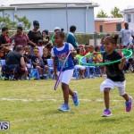Prospect Preschool Sports Day Bermuda, May 1 2015-67