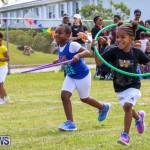 Prospect Preschool Sports Day Bermuda, May 1 2015-68