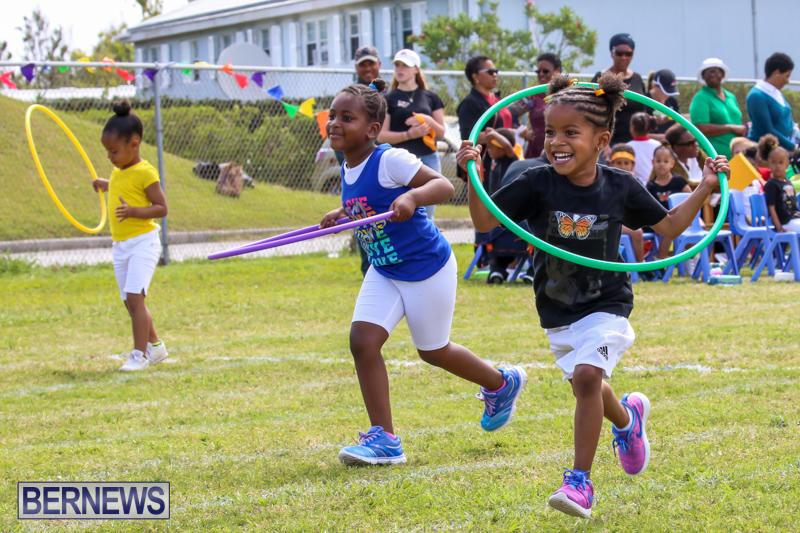 Prospect-Preschool-Sports-Day-Bermuda-May-1-2015-68