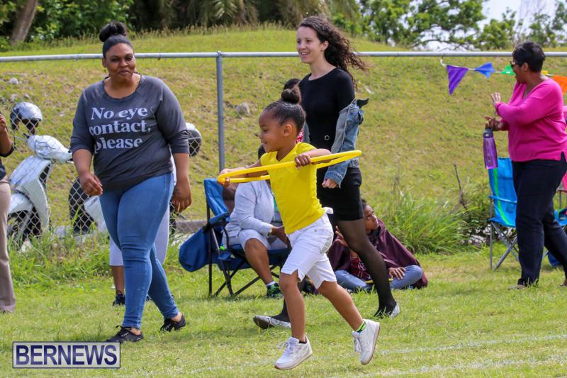 Prospect-Preschool-Sports-Day-Bermuda-May-1-2015-69