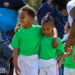 Prospect Preschool Sports Day Bermuda, May 1 2015-7