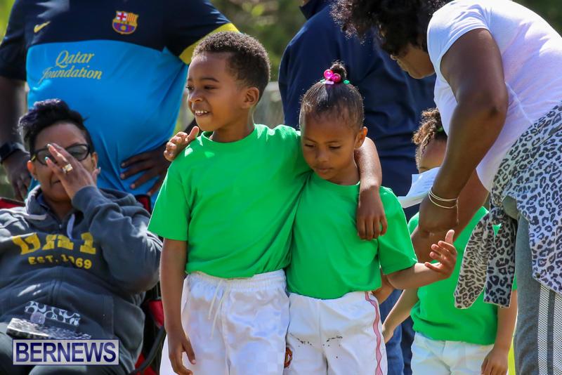 Prospect-Preschool-Sports-Day-Bermuda-May-1-2015-7