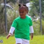 Prospect Preschool Sports Day Bermuda, May 1 2015-70