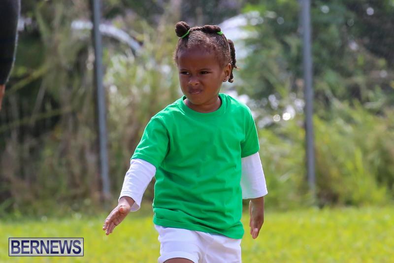 Prospect-Preschool-Sports-Day-Bermuda-May-1-2015-70