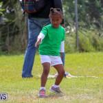Prospect Preschool Sports Day Bermuda, May 1 2015-71