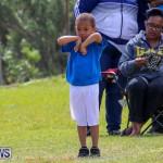 Prospect Preschool Sports Day Bermuda, May 1 2015-73
