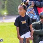 Prospect Preschool Sports Day Bermuda, May 1 2015-74