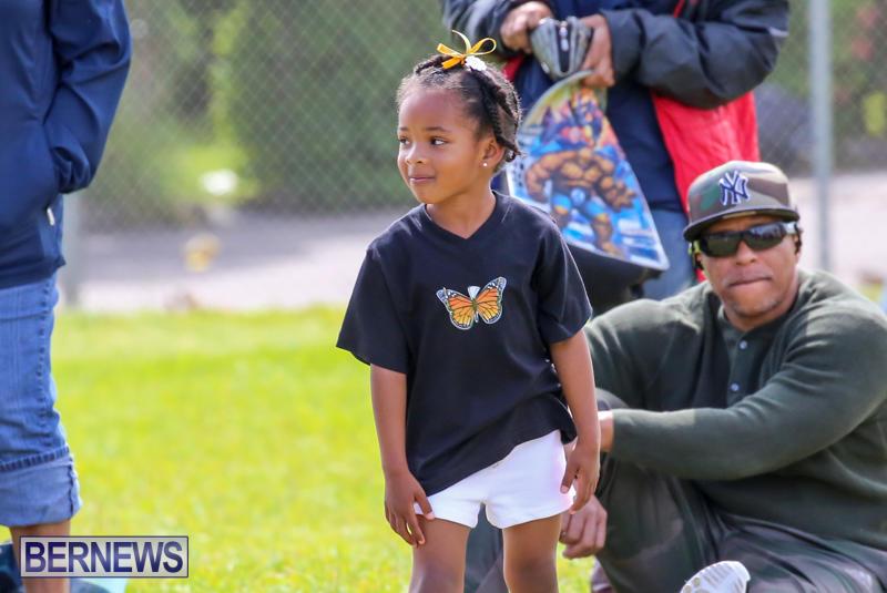 Prospect-Preschool-Sports-Day-Bermuda-May-1-2015-74