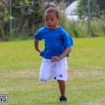 Prospect Preschool Sports Day Bermuda, May 1 2015-75