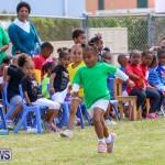 Prospect Preschool Sports Day Bermuda, May 1 2015-76
