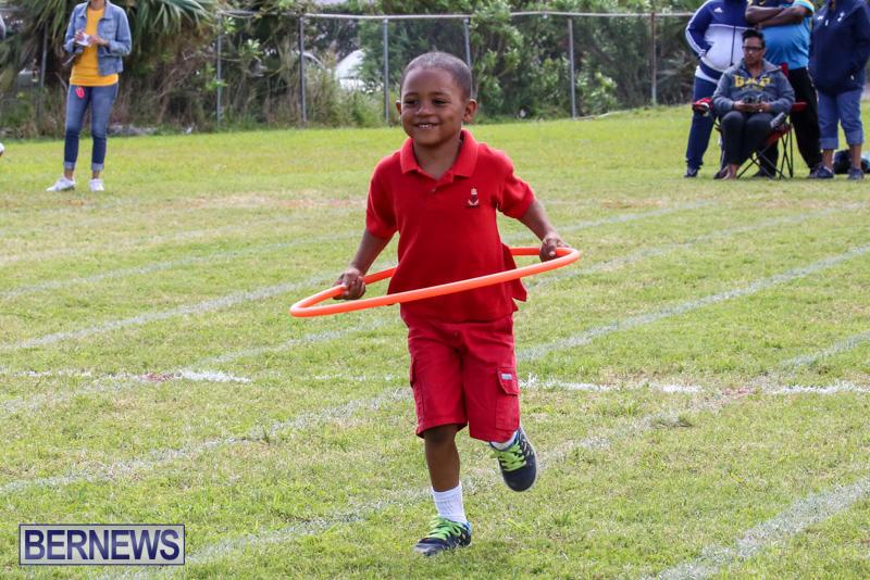 Prospect-Preschool-Sports-Day-Bermuda-May-1-2015-78