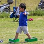 Prospect Preschool Sports Day Bermuda, May 1 2015-79