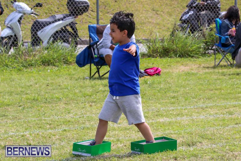 Prospect-Preschool-Sports-Day-Bermuda-May-1-2015-79