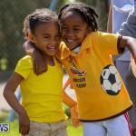 Prospect Preschool Sports Day Bermuda, May 1 2015-8