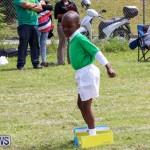 Prospect Preschool Sports Day Bermuda, May 1 2015-80