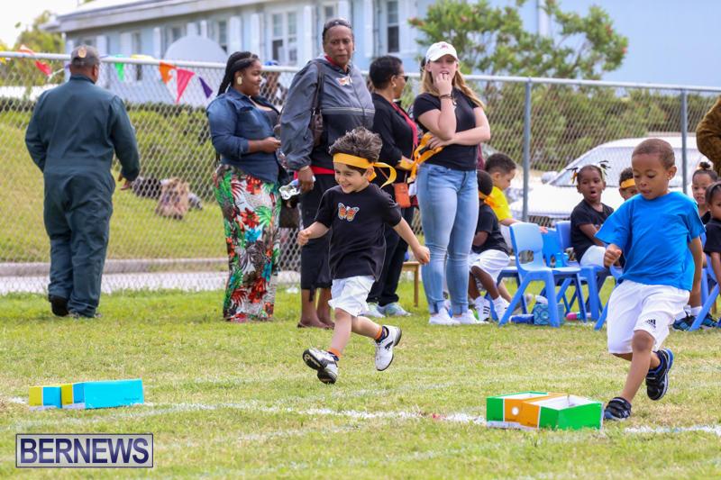 Prospect-Preschool-Sports-Day-Bermuda-May-1-2015-82