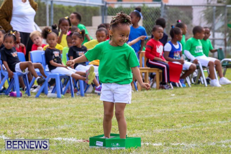 Prospect-Preschool-Sports-Day-Bermuda-May-1-2015-84