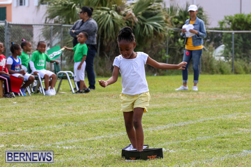 Prospect-Preschool-Sports-Day-Bermuda-May-1-2015-85