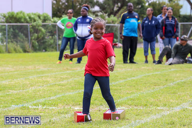 Prospect-Preschool-Sports-Day-Bermuda-May-1-2015-86