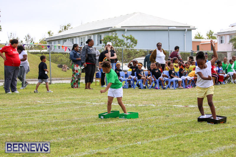 Prospect-Preschool-Sports-Day-Bermuda-May-1-2015-87