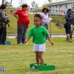 Prospect Preschool Sports Day Bermuda, May 1 2015-89