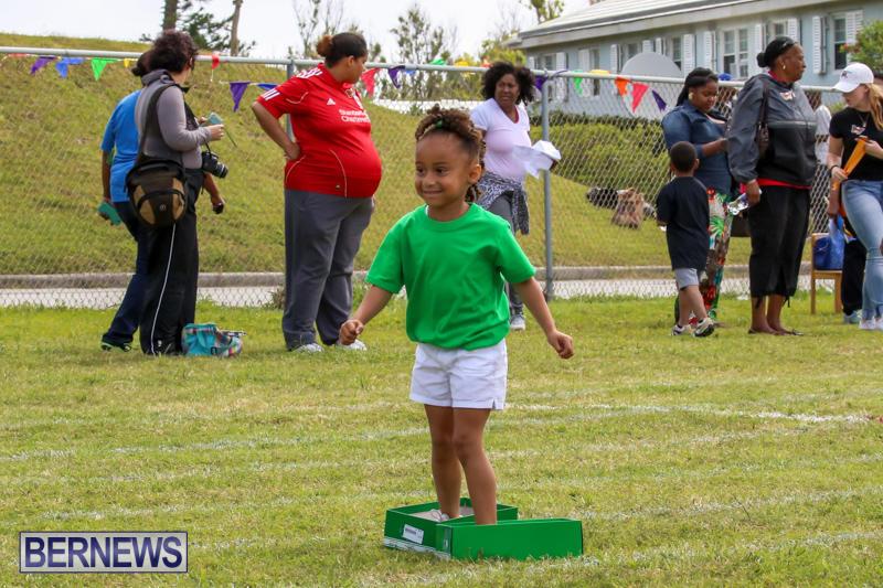 Prospect-Preschool-Sports-Day-Bermuda-May-1-2015-89