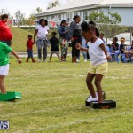 Prospect Preschool Sports Day Bermuda, May 1 2015-90