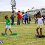 Prospect Preschool Sports Day Bermuda, May 1 2015-91