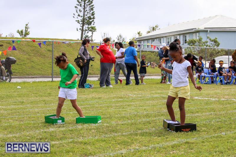 Prospect-Preschool-Sports-Day-Bermuda-May-1-2015-91