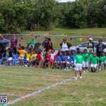 Prospect Preschool Sports Day Bermuda, May 1 2015-92