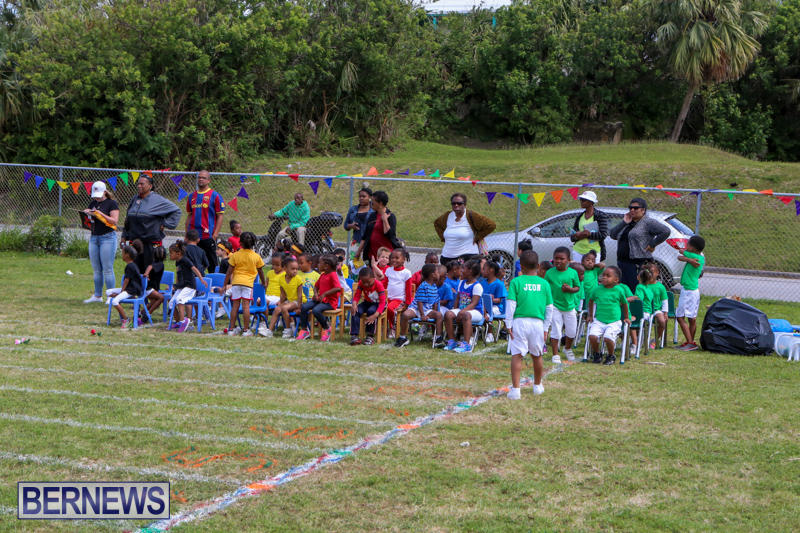 Prospect-Preschool-Sports-Day-Bermuda-May-1-2015-92