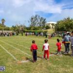 Prospect Preschool Sports Day Bermuda, May 1 2015-93