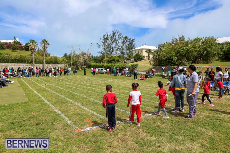 Prospect-Preschool-Sports-Day-Bermuda-May-1-2015-93