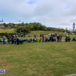 Prospect Preschool Sports Day Bermuda, May 1 2015-99