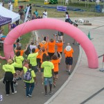 Relay For Life 2015-05-30 (1)