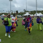 Relay For Life 2015-05-30 (10)