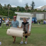 Relay For Life 2015-05-30 (11)