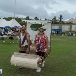 Relay For Life 2015-05-30 (12)