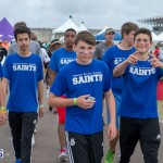 Relay For Life 2015-05-30 (16)